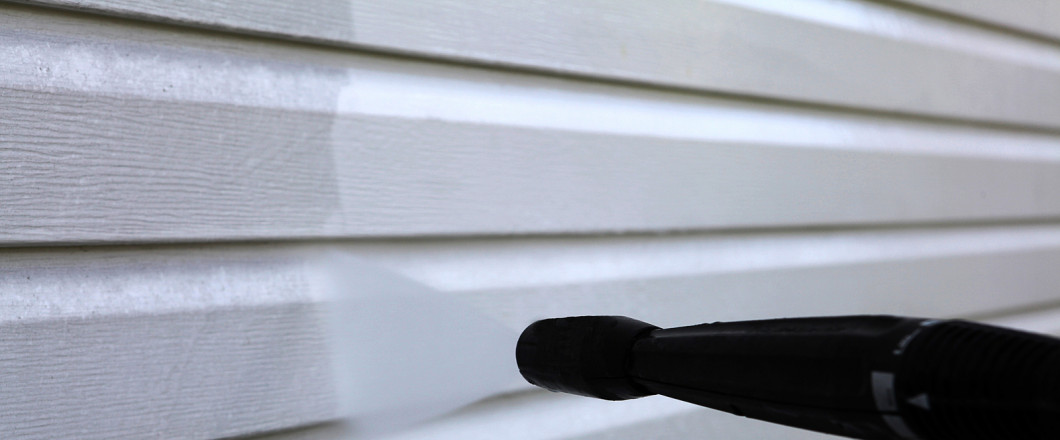 See How Easily You Can Enhance Your Exterior